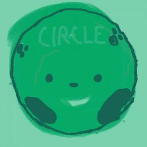 cirkle