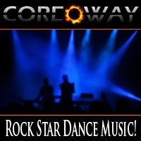 coreway