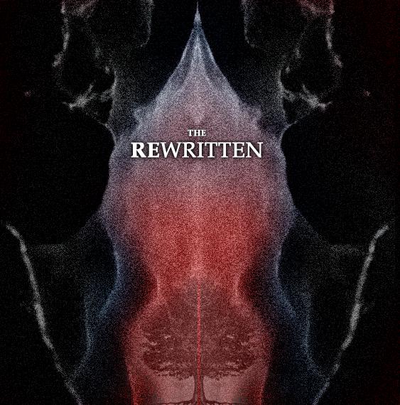 rewritten