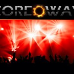 coreway