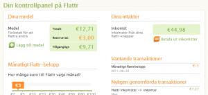 flattr20110610