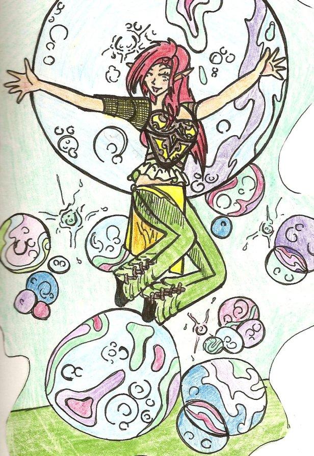 SciFi.Fantasy.a_happy_fairy.happy.jpg.rZd.458445
