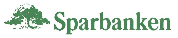 www sparbanken