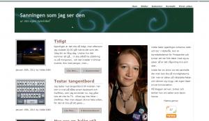 blogg-20110123