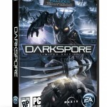 darkspore_box