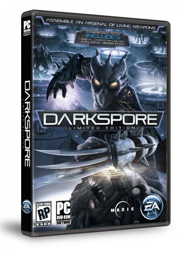 darkspore_box