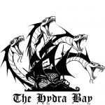 The Pirate Hydra
